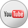 youtube-icone-6075-96
